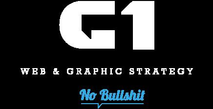 logo-g1